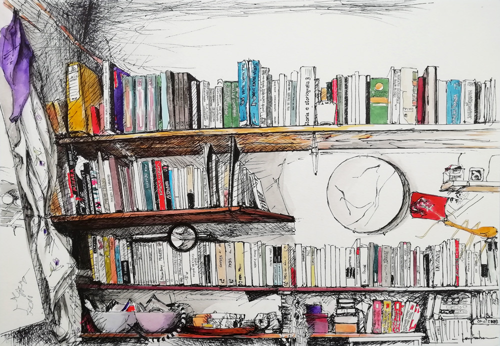 web-la-mia-stanza-libreria-1