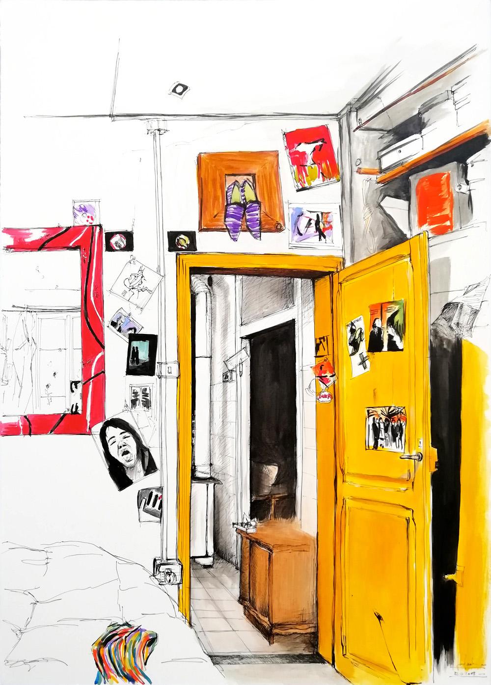 web-la-mia-stanza-porta