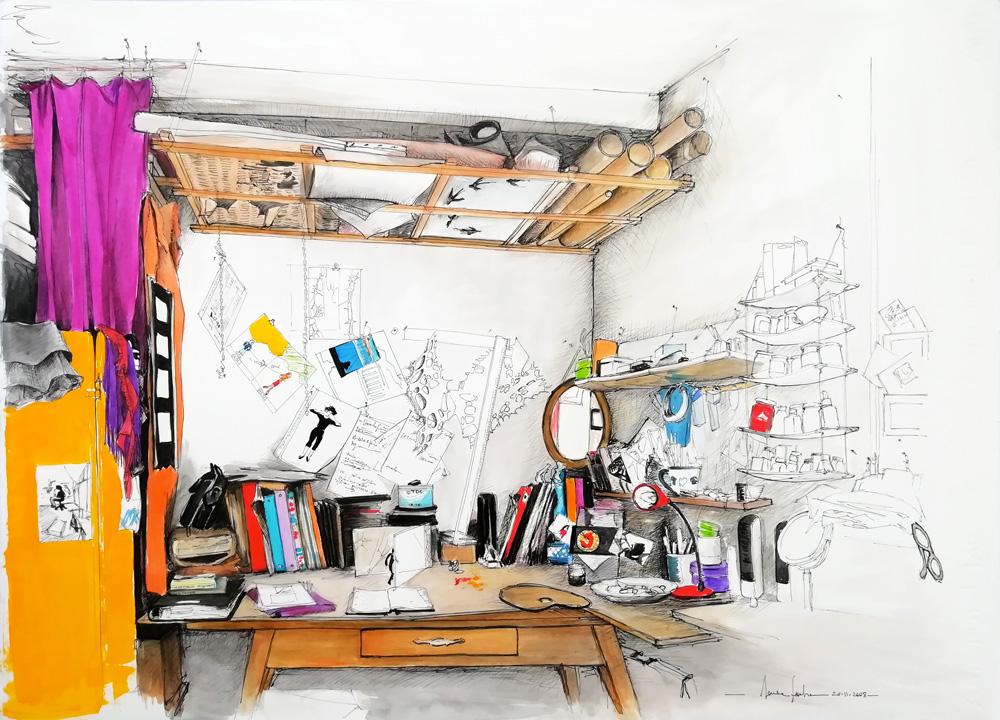 web-la-mia-stanza-scrivania