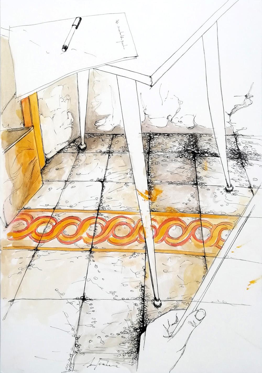 web-la-mia-stanza-tavolo