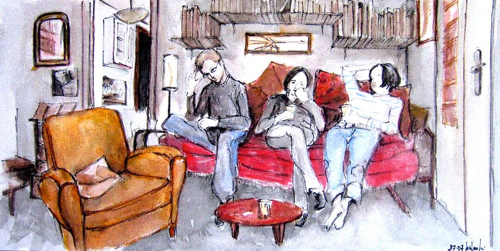 web-parigi-2007-julie-manu-e-loren