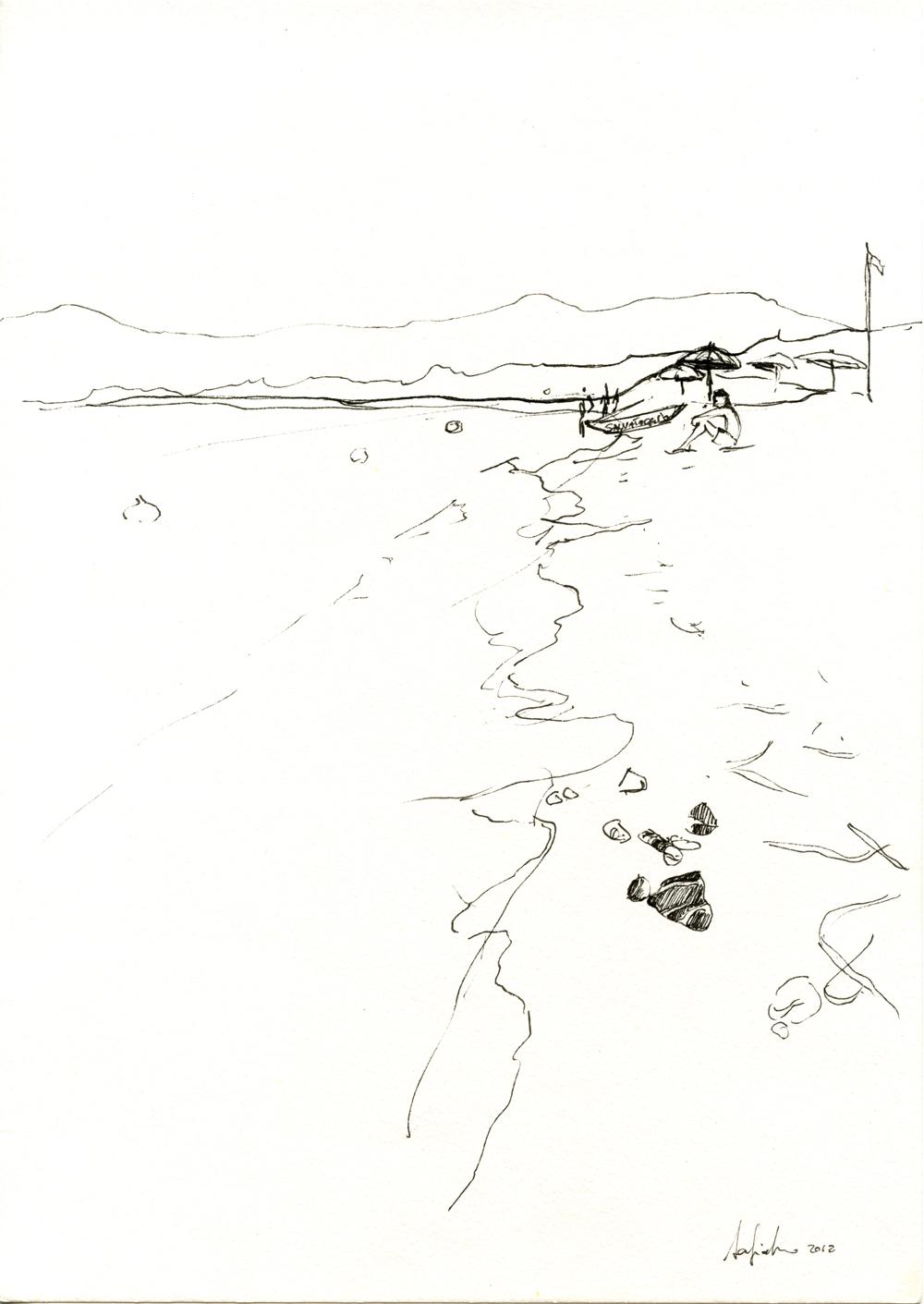 web-salvataggio-sul-gargano-2012