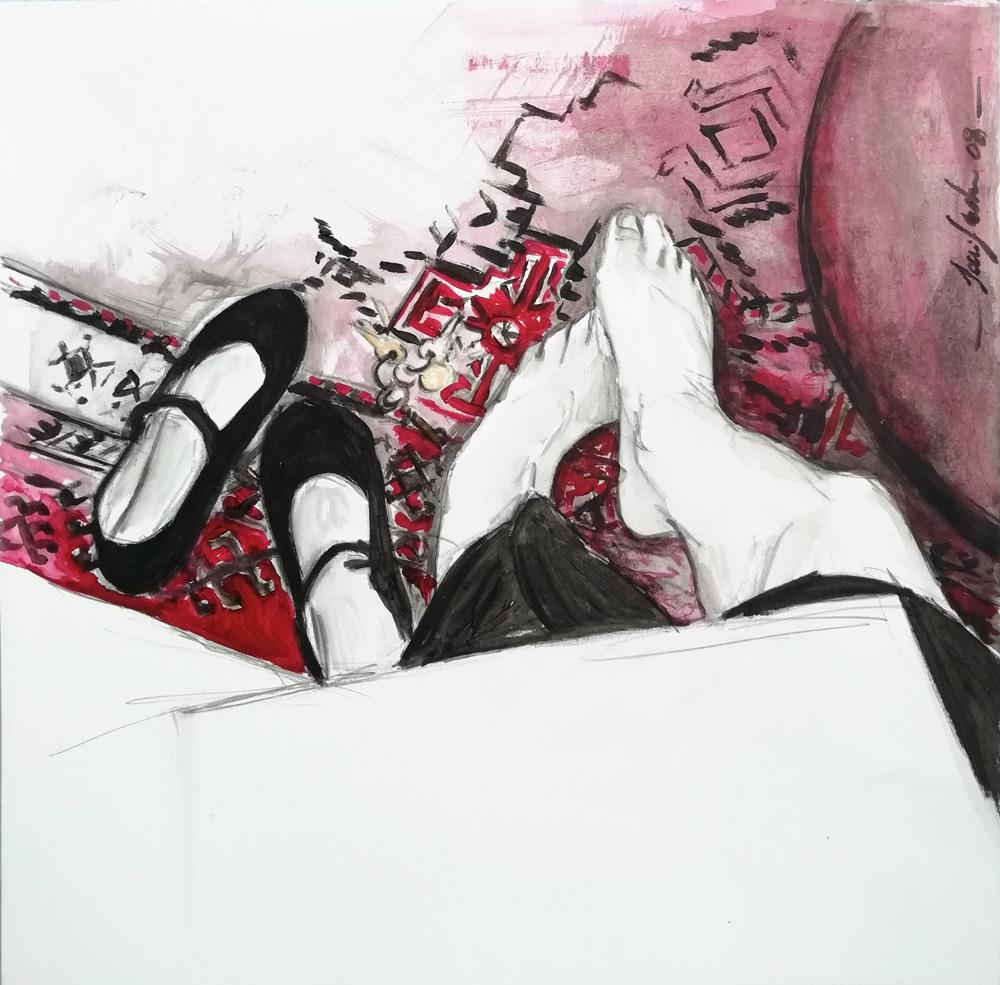 web-scarpe-chiavi-parigi-2008
