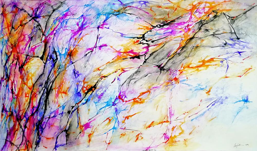 web-super-colore-2004