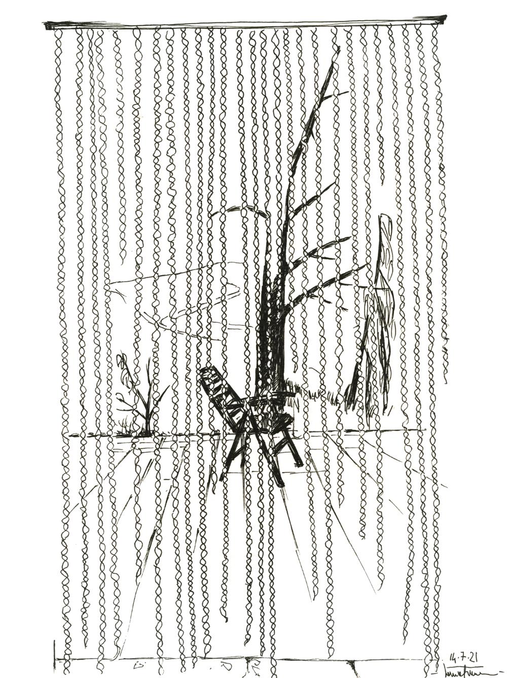 web-4-ritoccata-sparacia-tendina-2021