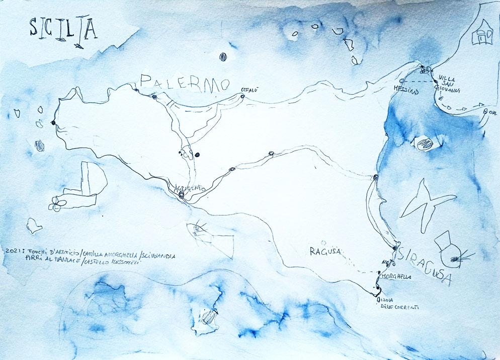 web-mappa-viaggio-in-sicila-2021